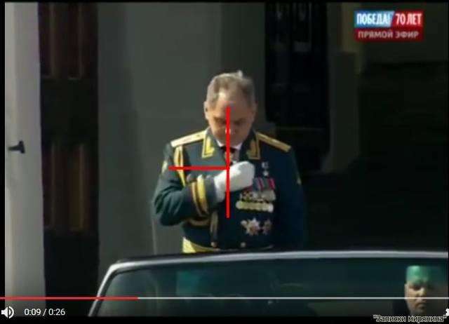 http://images.vfl.ru/ii/1593418792/b454cf74/30940549_m.jpg