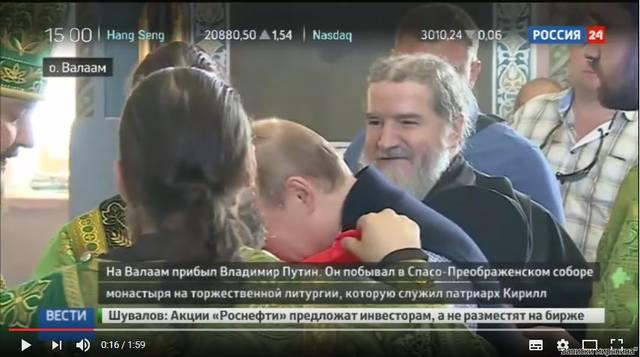 http://images.vfl.ru/ii/1593419417/040c06f1/30940651_m.jpg