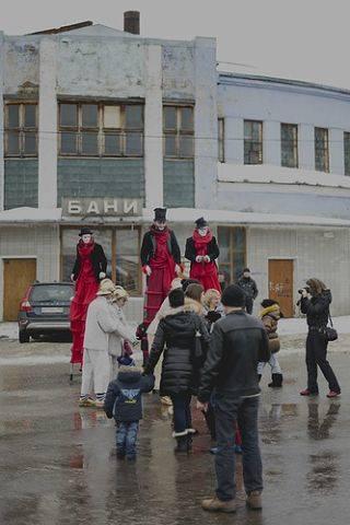 http://images.vfl.ru/ii/1593420939/f10009f9/30940831_m.jpg