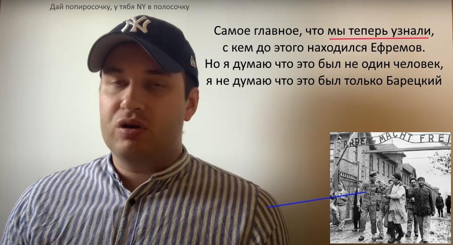http://images.vfl.ru/ii/1593544648/216d23df/30954853.jpg