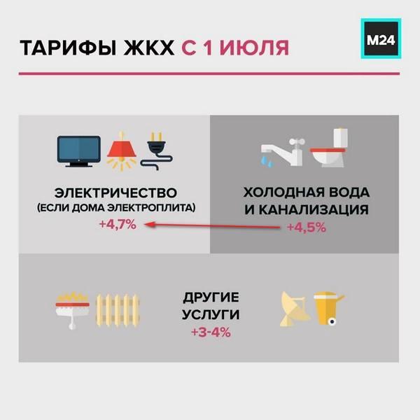 http://images.vfl.ru/ii/1593549093/dfe986af/30955293.jpg
