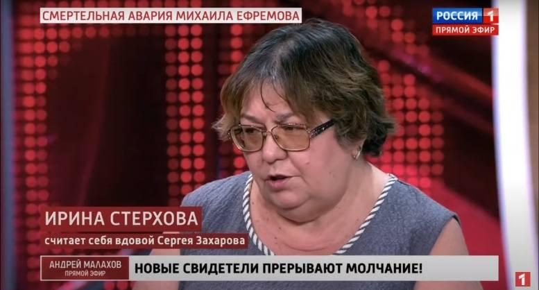 http://images.vfl.ru/ii/1593654969/eecbc000/30964970_m.jpg