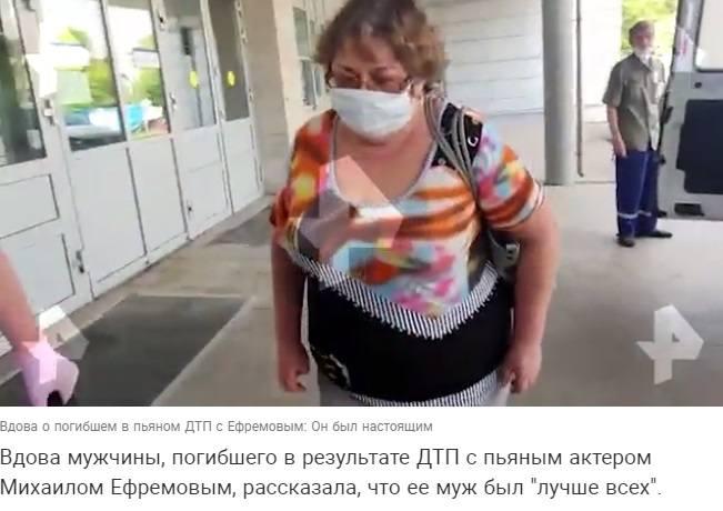 http://images.vfl.ru/ii/1593654970/a3c79504/30964974_m.jpg