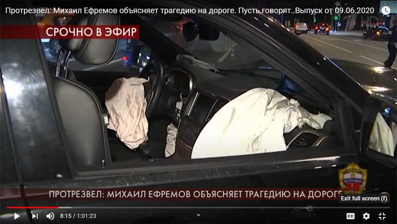 http://images.vfl.ru/ii/1593711393/35e58bf4/30971768.jpg