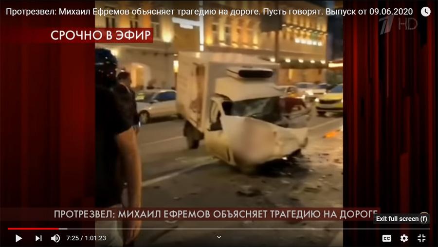 http://images.vfl.ru/ii/1593714148/862bcd6d/30972114.jpg