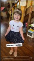 http://images.vfl.ru/ii/1593714299/9e3add9f/30972130_s.png