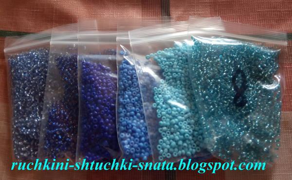 http://images.vfl.ru/ii/1593959988/67bad2be/30993441_m.jpg