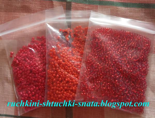 http://images.vfl.ru/ii/1593960078/9dc88b40/30993452_m.jpg