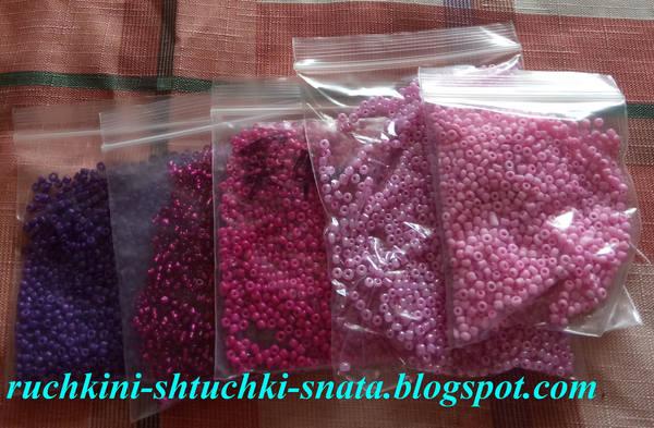 http://images.vfl.ru/ii/1593960122/911237d5/30993468_m.jpg