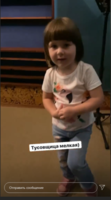 http://images.vfl.ru/ii/1594042270/9f9568ac/31001637_s.png