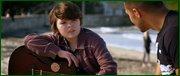 http//images.vfl.ru/ii/1594102327/d3bae08d/31007272.jpg