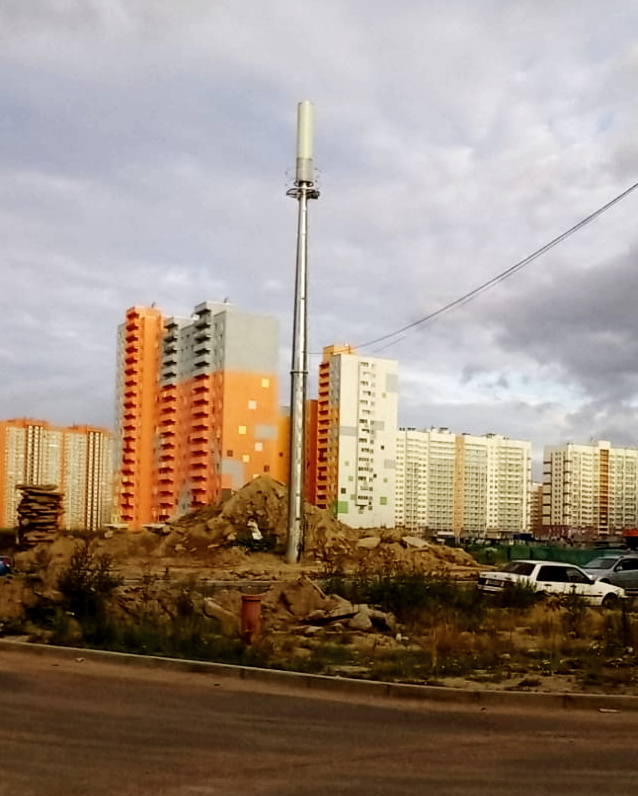 http://images.vfl.ru/ii/1594153747/c3ec3fd2/31015967.jpg