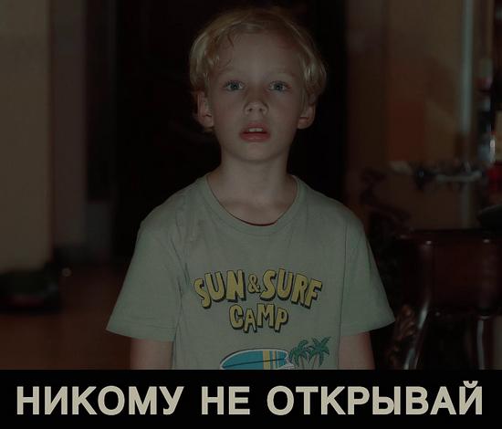 http//images.vfl.ru/ii/1594321354/882ce408/31033678.jpg