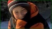 http//images.vfl.ru/ii/1594323984/3bfe7c43/31034015.jpg