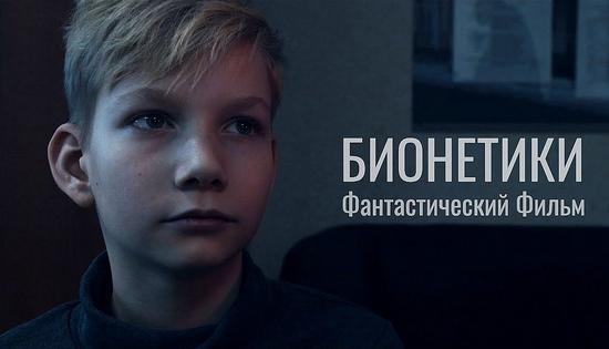 http//images.vfl.ru/ii/1594379151/230cd5ad/31039255.jpg