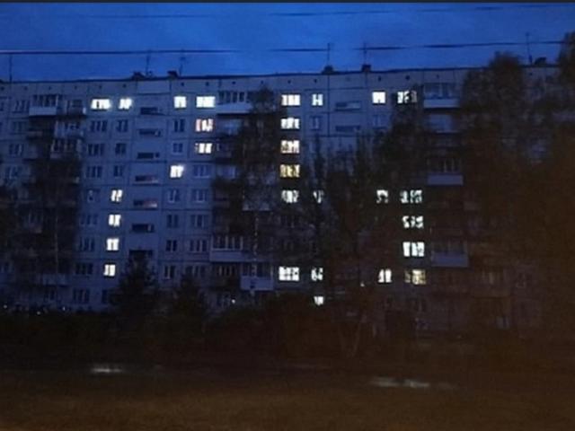 http://images.vfl.ru/ii/1594389437/3477eab6/31041371_m.png