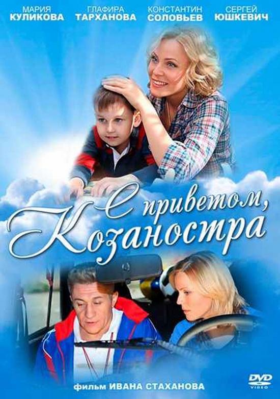 http//images.vfl.ru/ii/1594637524/2b226551/31063629.jpg
