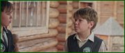 http//images.vfl.ru/ii/1594708339/38ac70e3/31070505.jpg