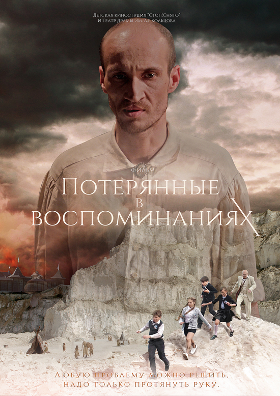 http//images.vfl.ru/ii/1594724192/e612693e/31072151.jpg