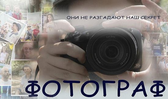http//images.vfl.ru/ii/1594751380/1d25d84a/31076099.jpg