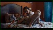 http//images.vfl.ru/ii/15977512/771d4c62/31087161.jpg