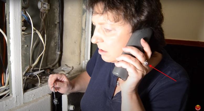 http://images.vfl.ru/ii/1594912337/4c08bc16/31092491.jpg