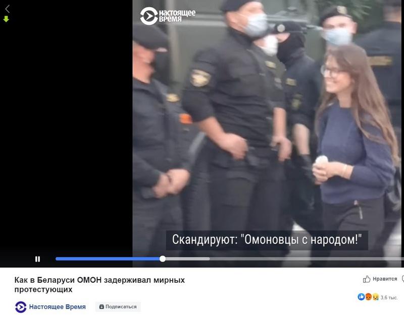 http://images.vfl.ru/ii/1594914330/62d113e7/31092721.jpg