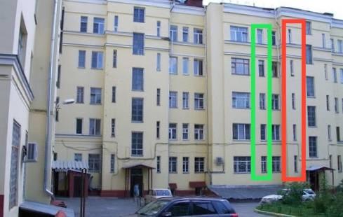 http://images.vfl.ru/ii/1594923438/09d87dc5/31094022_m.jpg