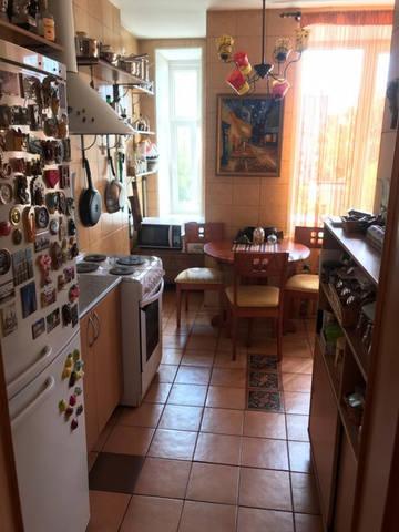 http://images.vfl.ru/ii/1594925899/810fe845/31094372_m.jpg