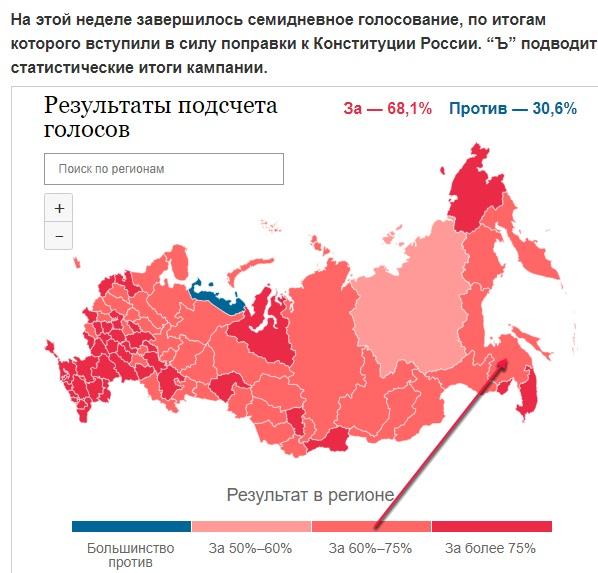 http://images.vfl.ru/ii/1594925959/1dda8a8b/31094383.jpg