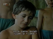 http//images.vfl.ru/ii/15965656/2d47232c/31096391.jpg