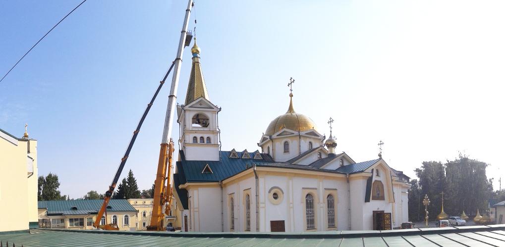 http://images.vfl.ru/ii/1594969530/458b700e/31096884.jpg