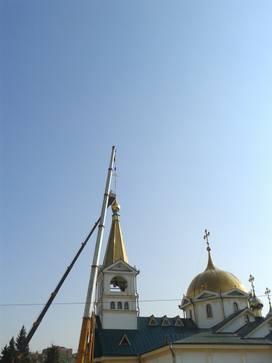 http://images.vfl.ru/ii/1594971432/407f4640/31097148_m.jpg