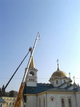 http://images.vfl.ru/ii/1594971432/605b00e7/31097153_m.jpg