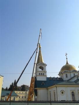 http://images.vfl.ru/ii/1594971432/628a30e6/31097152_m.jpg