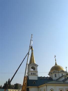 http://images.vfl.ru/ii/1594971432/939acd84/31097147_m.jpg