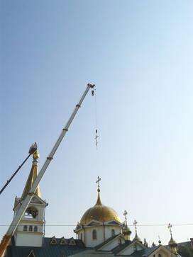 http://images.vfl.ru/ii/1594971432/98b812fc/31097156_m.jpg