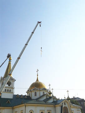 http://images.vfl.ru/ii/1594971697/aba0e24c/31097186_m.jpg