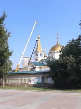 http://images.vfl.ru/ii/1594973421/f20a949d/31097463_m.jpg
