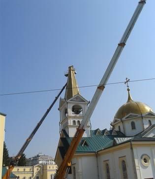 http://images.vfl.ru/ii/1594973595/6f9ca976/31097496_m.jpg
