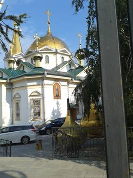http://images.vfl.ru/ii/1594973703/28a2285f/31097524_m.jpg
