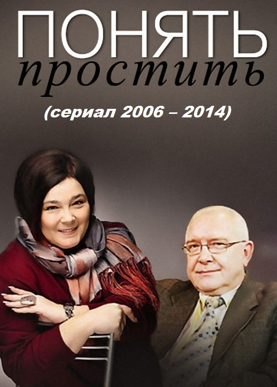 http//images.vfl.ru/ii/15975118/53ae3a2e/31097739.jpg