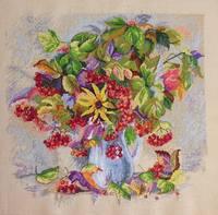 http://images.vfl.ru/ii/1594983718/18b0b7f6/31098670_s.jpg