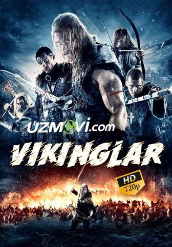 Vikinglar / Viking