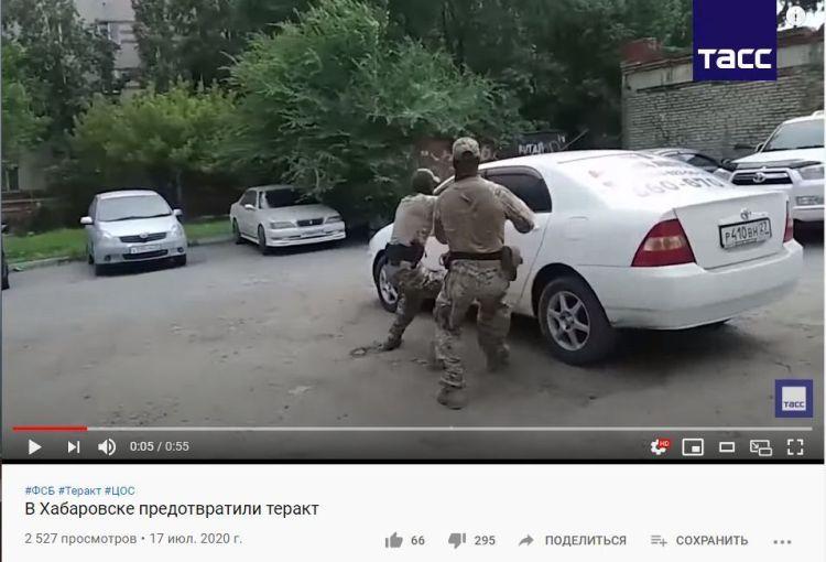 http://images.vfl.ru/ii/1595001353/761945e0/31101020.jpg