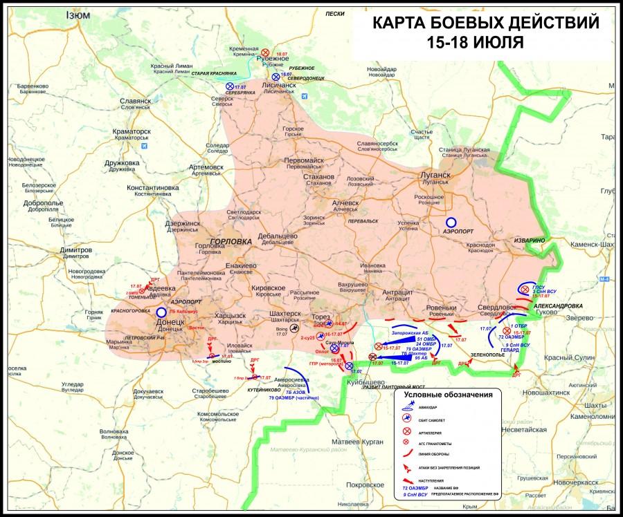 http://images.vfl.ru/ii/1595002228/3d8f424e/31101080.jpg