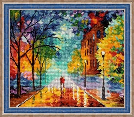http://images.vfl.ru/ii/1595014599/5d59dd1d/31102294_m.jpg