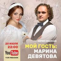 http://images.vfl.ru/ii/1595015149/e47b84fc/31102383_s.jpg