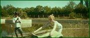 http//images.vfl.ru/ii/1595066899/ba4fbb6b/31105260.jpg