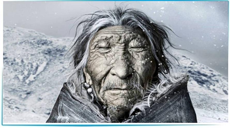 Как в современном мире  можно применить знания древних шаманов